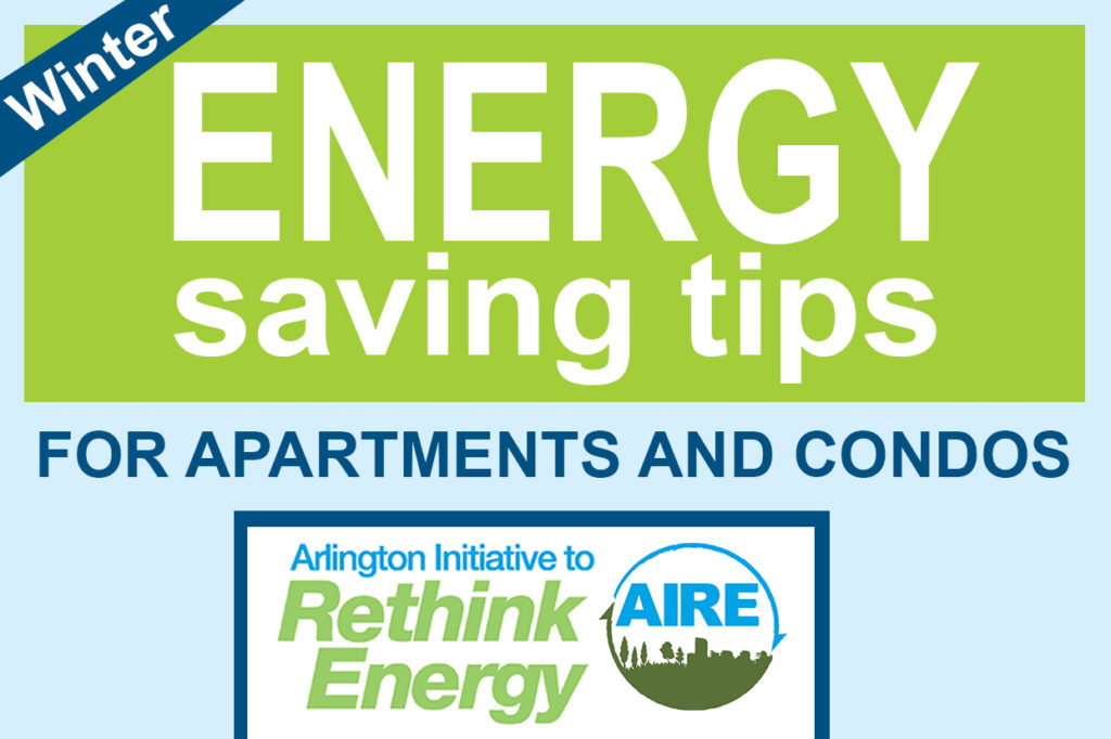 Rethink Energy: 6 Winter Energy Saving (and Money!) Tips for ...