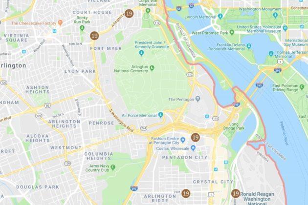 crc map, hnl map, reagan national map, bos map, ronald reagan airport map, california adventure map, singapore mrt map, cvg map, reagan terminal map, moa map, new fantasyland map, msp map, cleveland airport terminal map, dia map, cst map, georgia airports map, dc map, mdw map, metairie la map, mco map, on dca map
