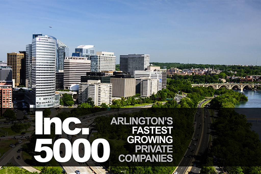 ARLnow com - Arlington, Va  Local News & Community - Part 3