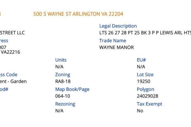 ARLnow com - Arlington, Va  Local News & Community