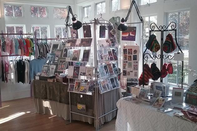 Lyon Park Craft Show Event Arlnow Com
