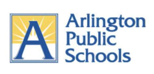 Just In Distance Learning To Start School Year Very Probable Aps Says Arlnow Com