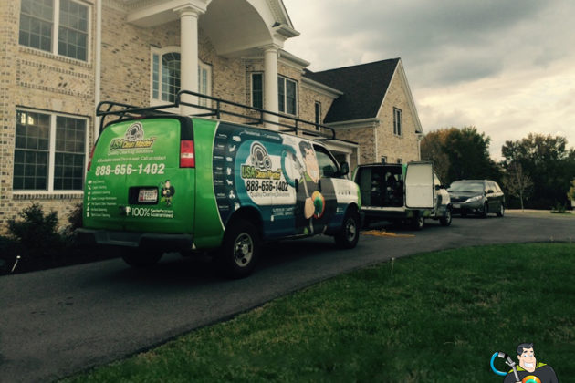 Water Damage Recovery, Mold testing and remediation, Carpet Cleaning, Oriental Rug Care, Pet Stains Furniture Cleaning, Air Duct Cleaning, Tile & Grout Cleaning, Mattress Cleaning