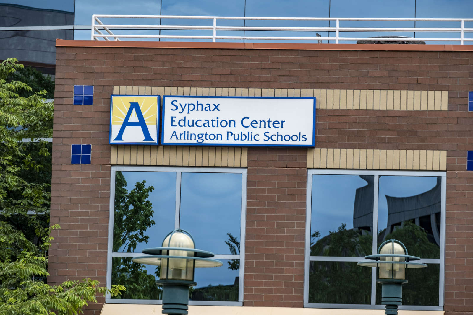 APS Likely to Add Four New Holidays Next School Year
