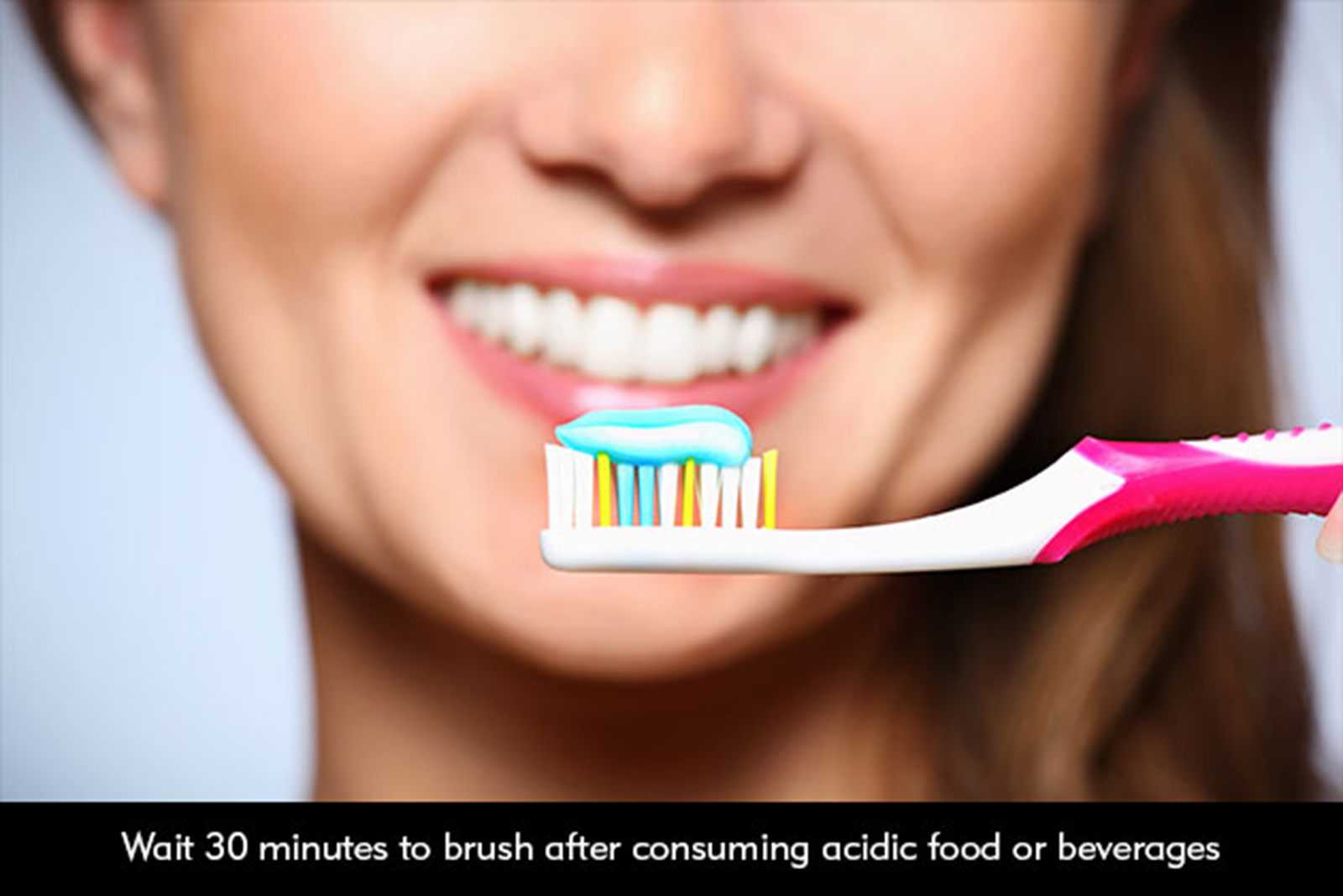 Ask a Dentist: Can Sparkling Water Damage My Teeth?