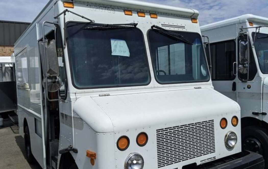 """Roasted Corn Stand """"Shuck Shack"""" Bringing a New Food Truck to Arlington"""